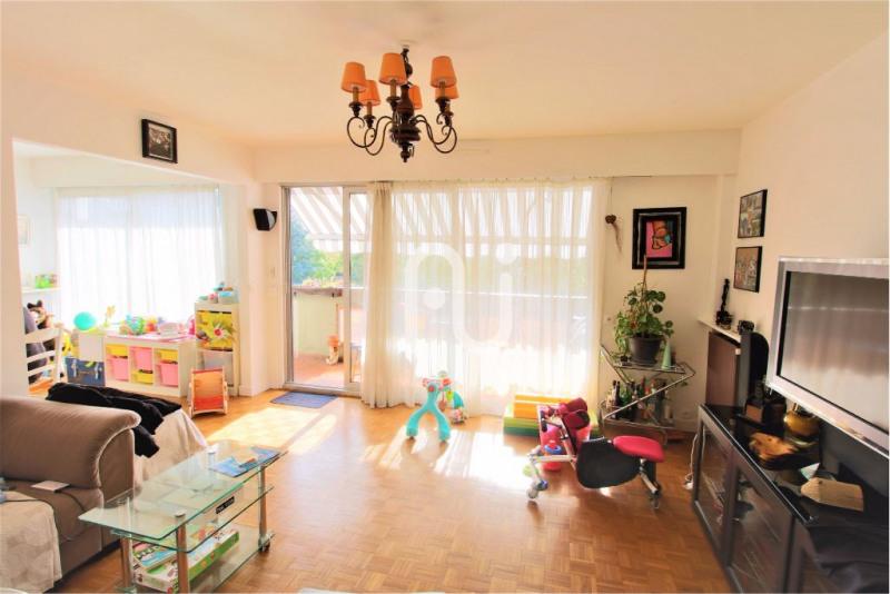 Appartement Nanterre 5 pièce(s) 107 m2