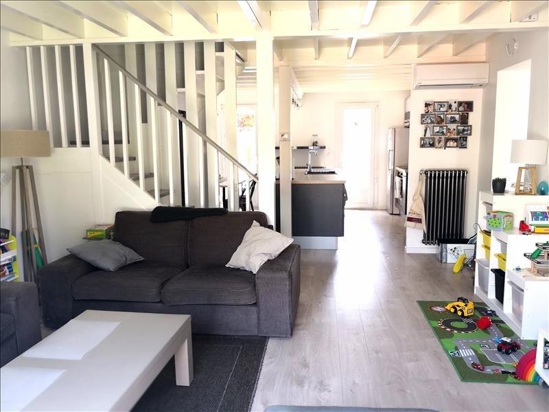 Sale house / villa Canejan 355000€ - Picture 5