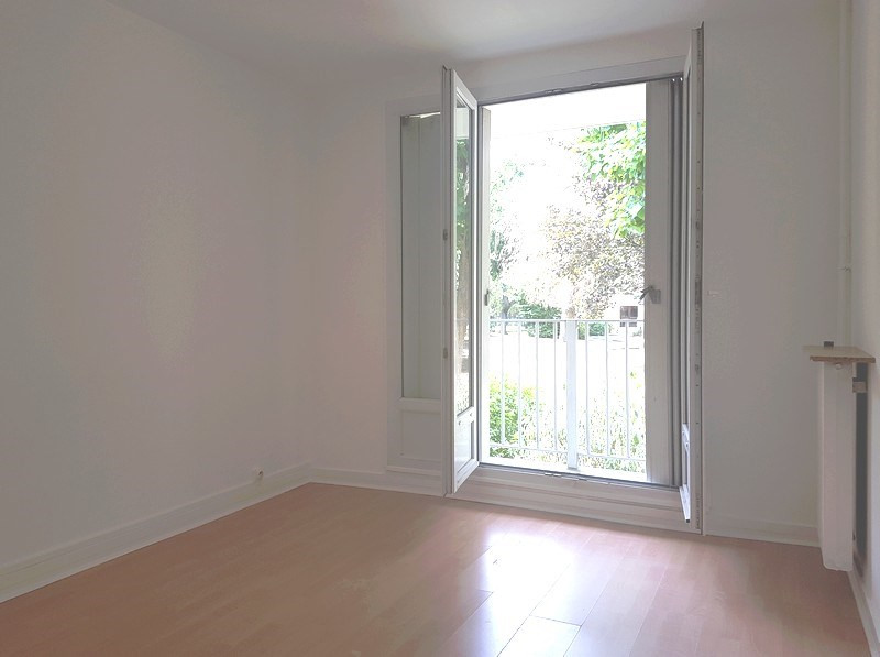 Rental apartment Le plessis-trévise 1 030€ CC - Picture 5