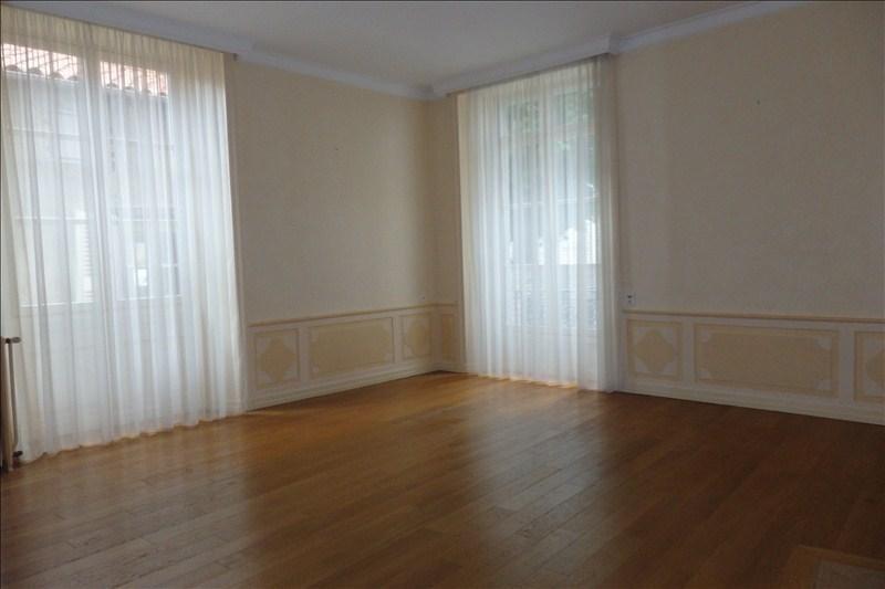 Sale apartment Le puy en velay 262500€ - Picture 6