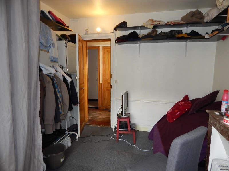 Vente appartement Paris 12ème 117000€ - Photo 3