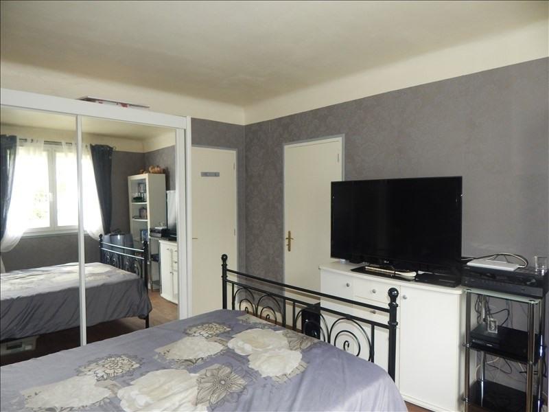 Sale house / villa Pont sur yonne 224000€ - Picture 6