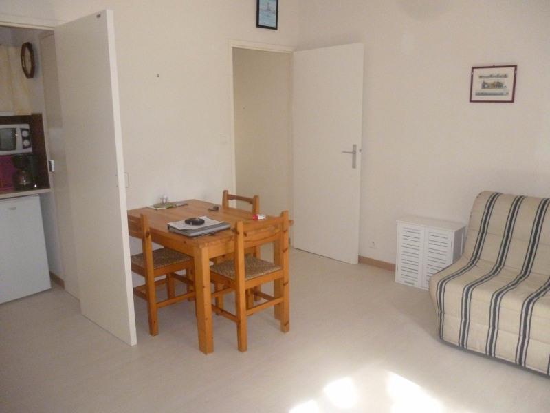 Vente appartement Ploemel 69500€ - Photo 2