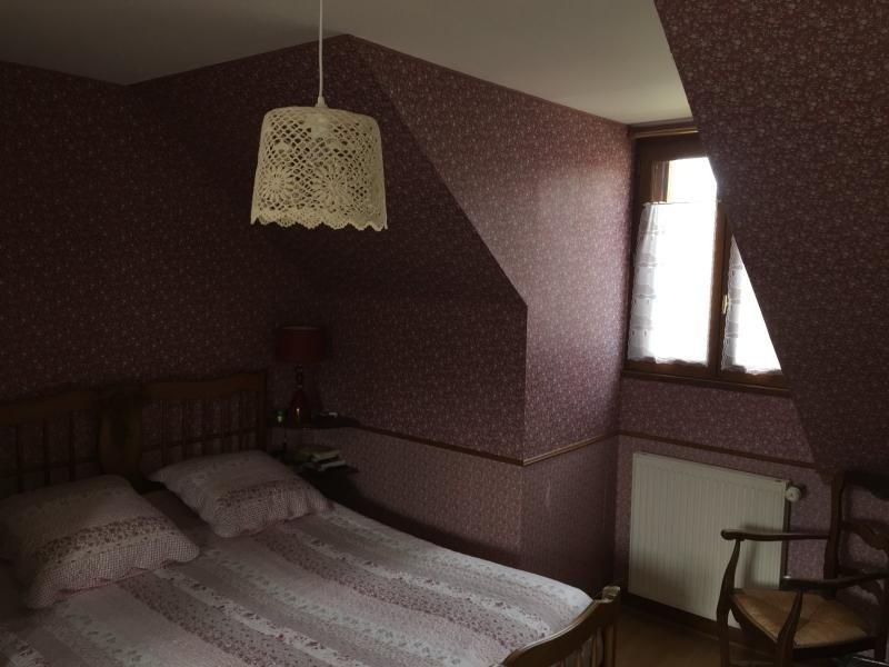 Vente maison / villa Mardie 249000€ - Photo 5