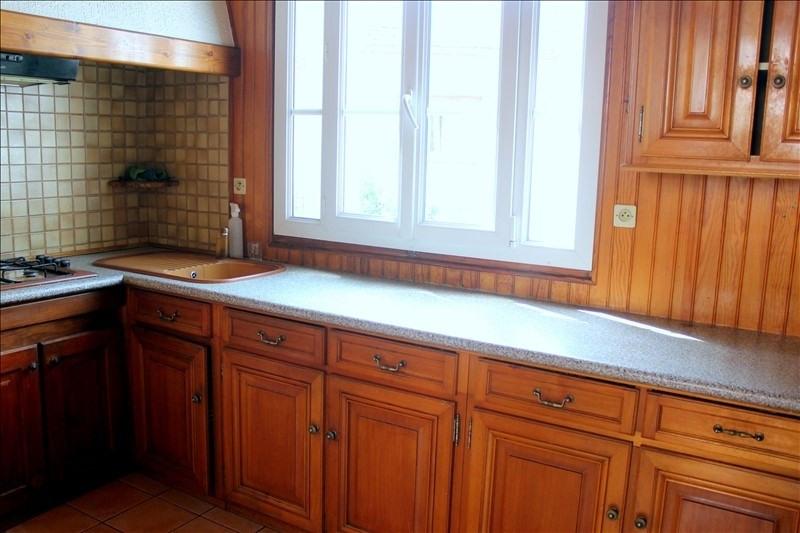 Vendita casa Houilles 385000€ - Fotografia 6