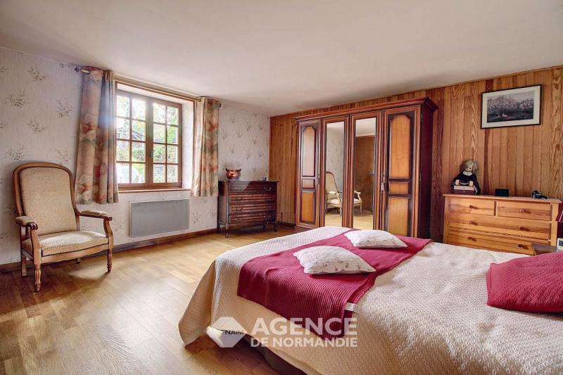 Sale house / villa Montreuil-l'argille 225000€ - Picture 8
