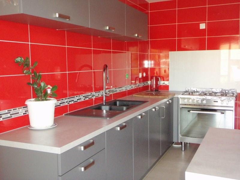 Sale house / villa Laveyron 284211€ - Picture 2