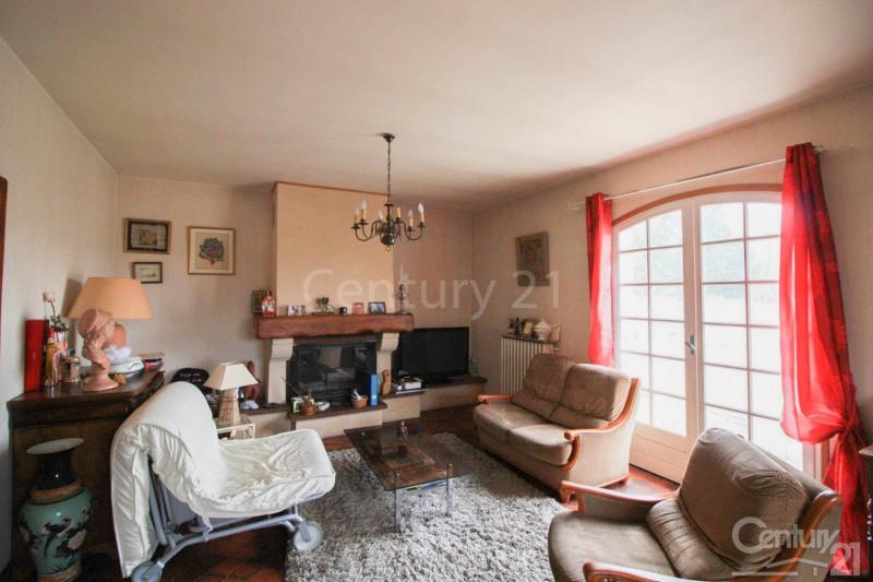 Vente maison / villa Fonsorbes 303000€ - Photo 4
