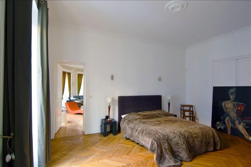 Sale apartment Toulouse 630000€ - Picture 4