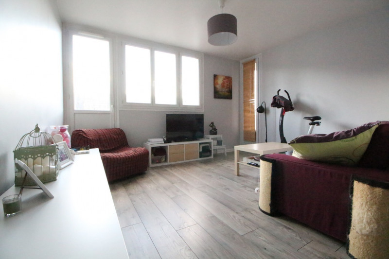 Vente appartement Grenoble 99 000€ - Photo 2