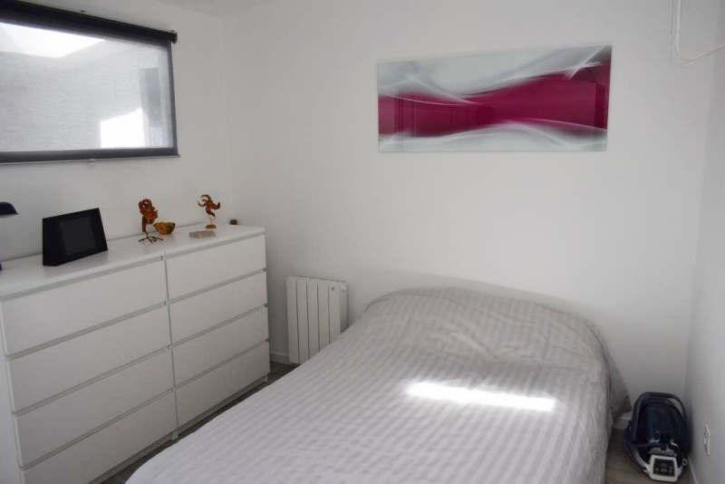Sale house / villa Bordeaux 372000€ - Picture 5