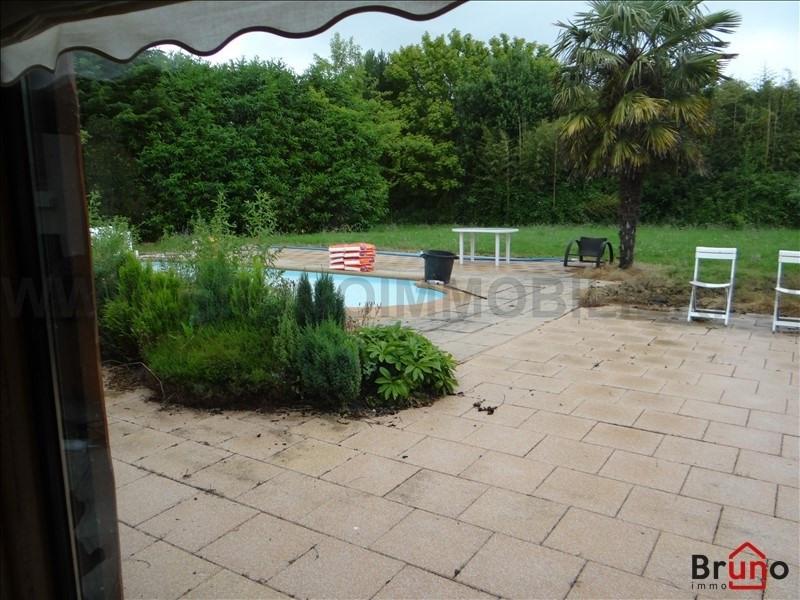 Revenda residencial de prestígio casa Rue 995000€ - Fotografia 14