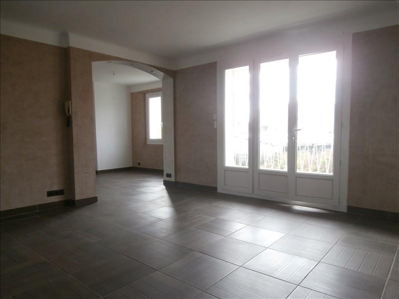 Vente appartement Manosque 149000€ - Photo 1