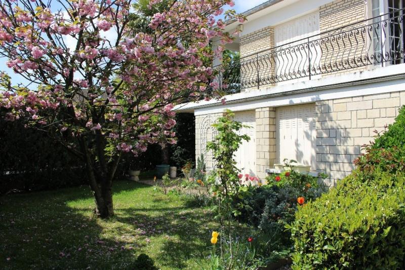 Vente maison / villa Villiers sur marne 499000€ - Photo 4