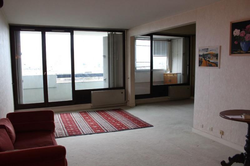 Vente appartement Meaux 147000€ - Photo 1