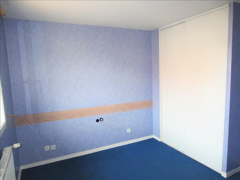 Vente maison / villa Yzeure 154000€ - Photo 6