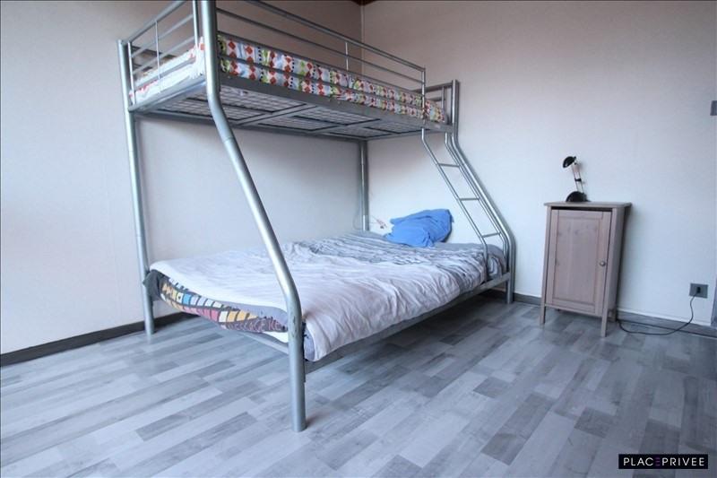 Sale house / villa Vandoeuvre les nancy 470000€ - Picture 9