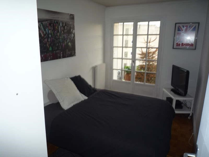 Vente appartement Soisy sous montmorency 310 000€ - Photo 7