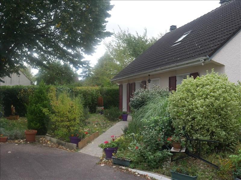 Vente de prestige maison / villa Conflans ste honorine 429000€ - Photo 2