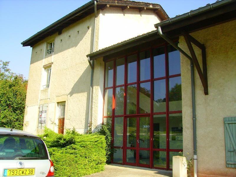 Location Bureau Villefontaine 0