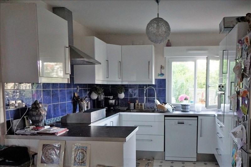Sale house / villa Colombes 940000€ - Picture 4