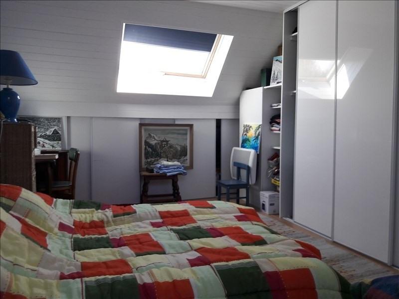 Sale house / villa Yenne 88400€ - Picture 4