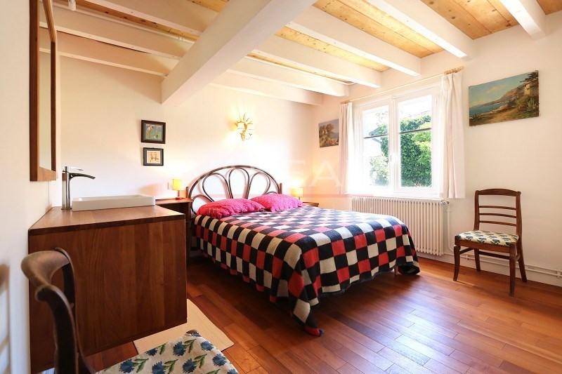 Vente de prestige maison / villa Antibes 1095000€ - Photo 11