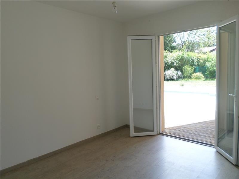 Vente maison / villa Castelnau d estretefonds 356000€ - Photo 10