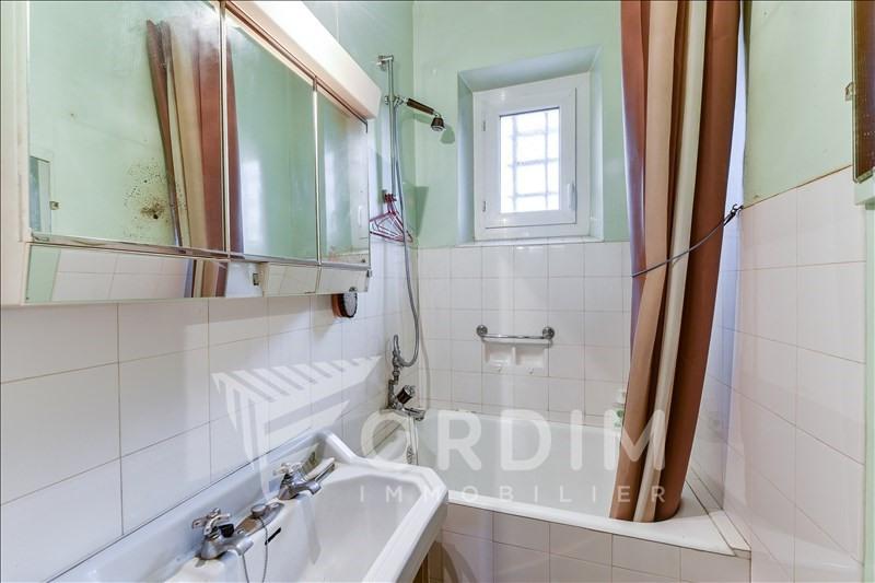 Vente maison / villa Cosne cours sur loire 89000€ - Photo 11