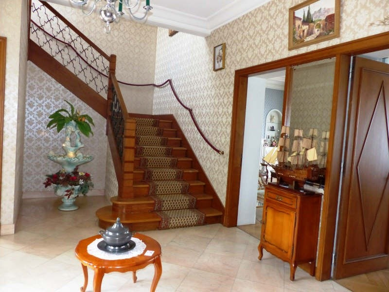 Vente maison / villa Secteur mazamet 299 000€ - Photo 3