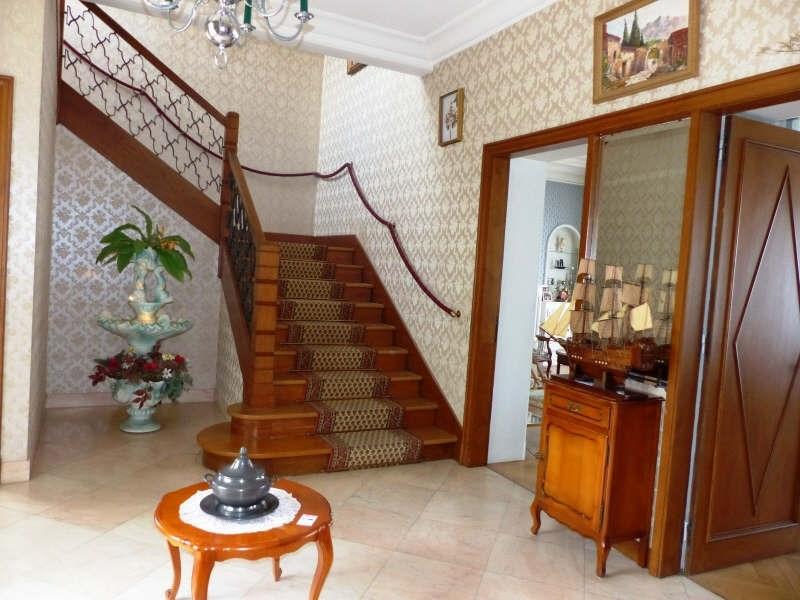 Vente maison / villa Secteur mazamet 325000€ - Photo 3