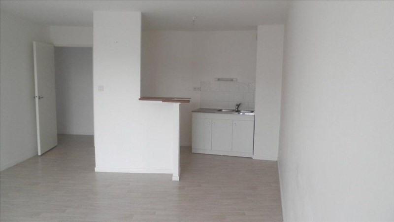 Location appartement Aigrefeuille sur maine 540€ CC - Photo 2