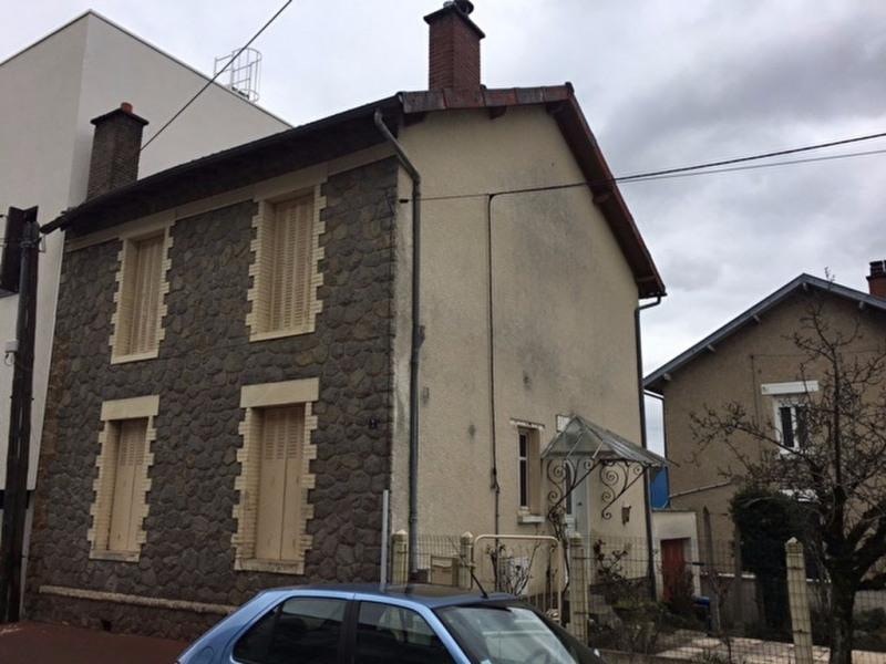 Vente maison / villa Limoges 149900€ - Photo 2