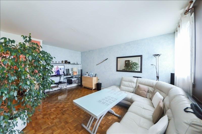 Vente appartement Rueil malmaison 345000€ - Photo 7