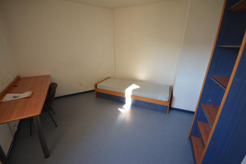 Location appartement Lyon 3ème 440€ CC - Photo 1