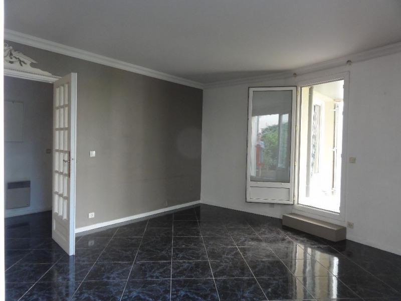 Sale apartment Rueil malmaison 395000€ - Picture 6