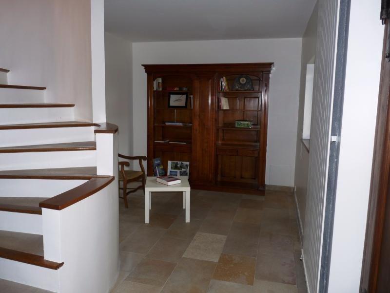 Deluxe sale house / villa Villennes sur seine 1195000€ - Picture 9