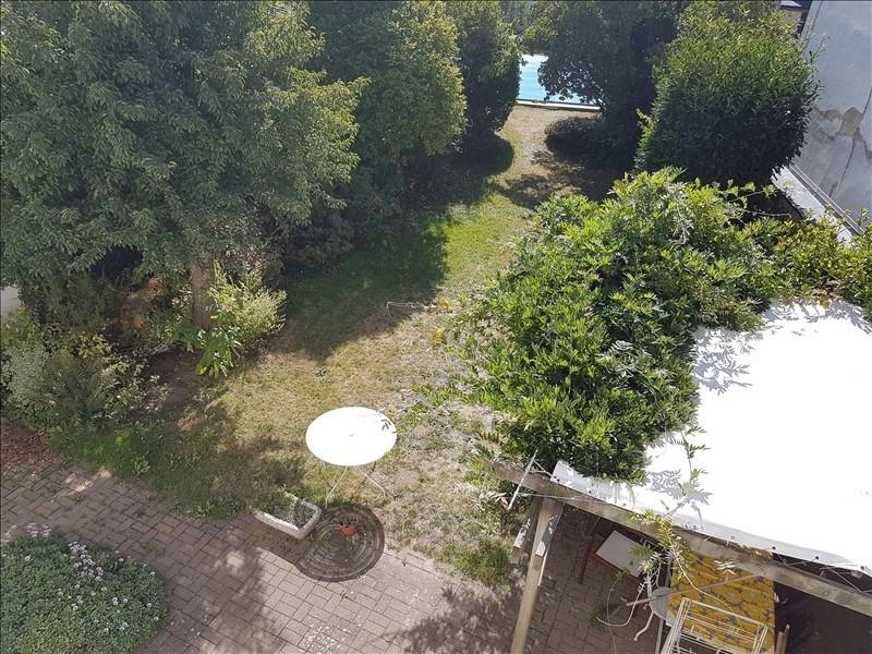 Deluxe sale house / villa Le bono 598000€ - Picture 3