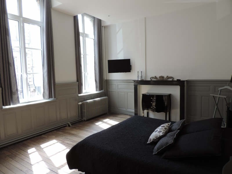 Vente appartement Arras 241 500€ - Photo 2