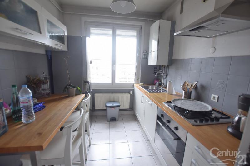 Vente appartement Givors 157000€ - Photo 3