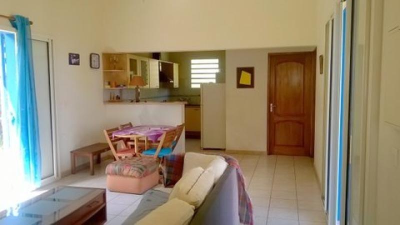 Sale house / villa Bellemene 262500€ - Picture 4