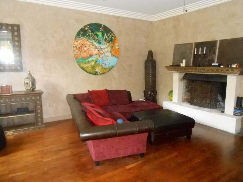 Vente de prestige maison / villa Niort 707000€ - Photo 8