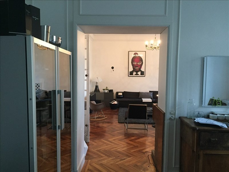 Location appartement Grenoble 1 877€ CC - Photo 4