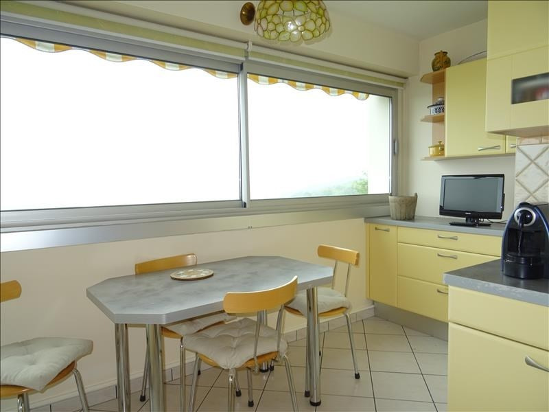 Venta  apartamento Marly le roi 447000€ - Fotografía 4