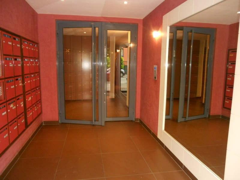 Sale apartment Deuil-la-barre 179000€ - Picture 3
