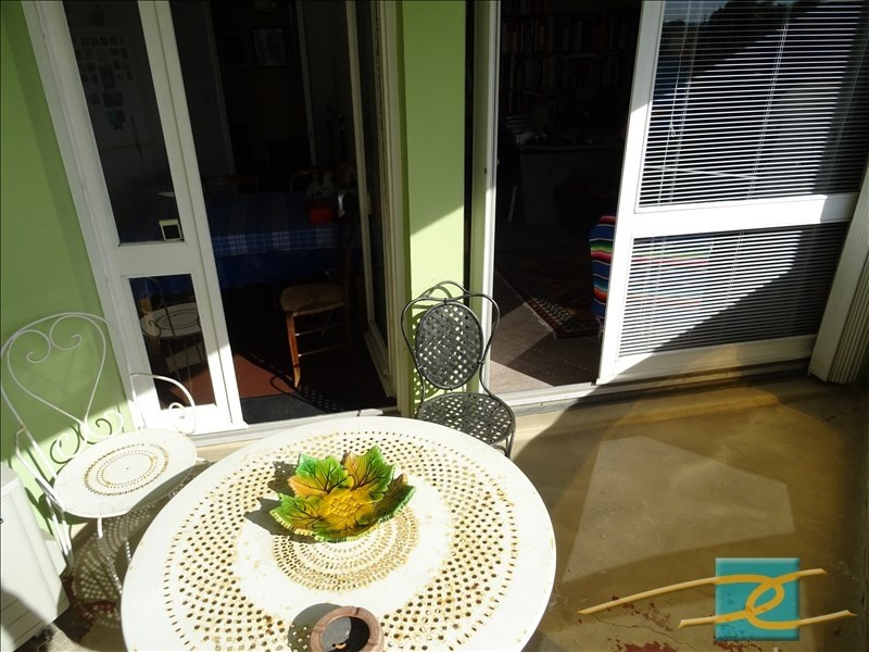 Vente appartement Merignac 217000€ - Photo 5