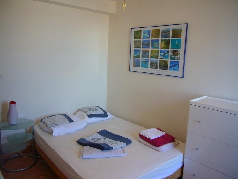 Vente de prestige appartement La ciotat 578000€ - Photo 8
