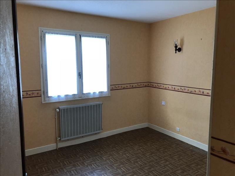 Vente maison / villa Poitiers 169000€ - Photo 9