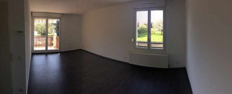 Rental apartment Lipsheim 760€ CC - Picture 5