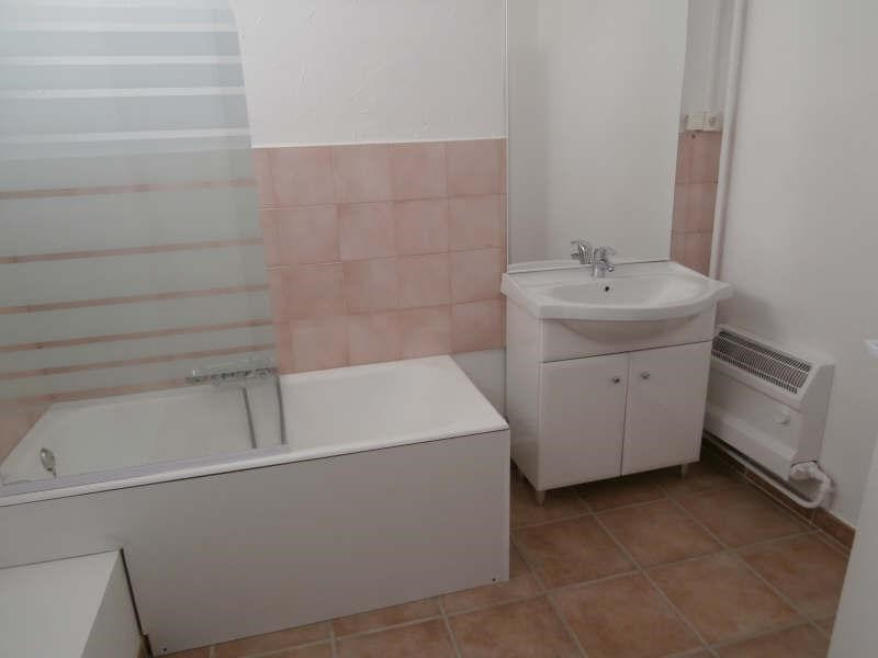 Alquiler  apartamento Salon de provence 592€ CC - Fotografía 4
